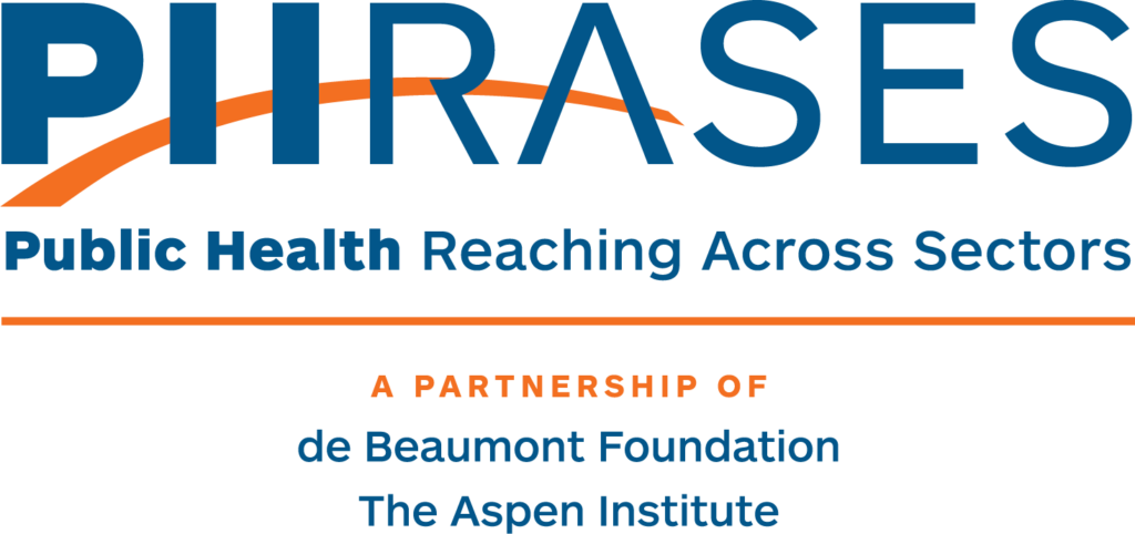 Communications Research and Tools for Public Health Professionals