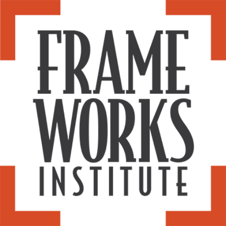 Framing COVID-19