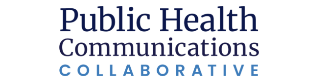 PHCC Webinar, 10-1-2020