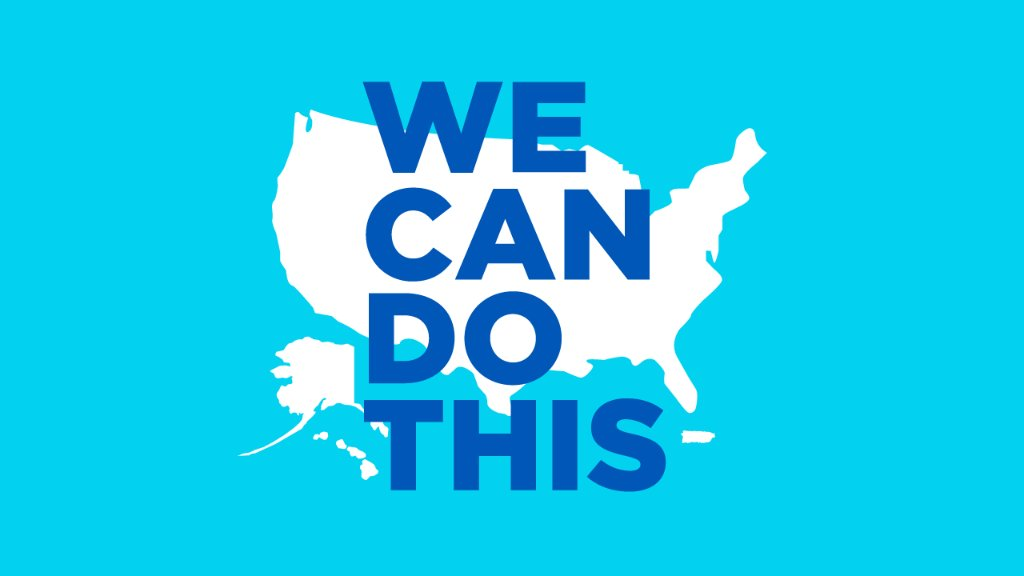 Toolkit: HHS COVID-19 Public Education Campaign