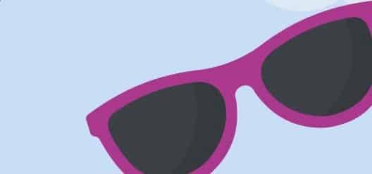 Graphics: Summer Travel Tips